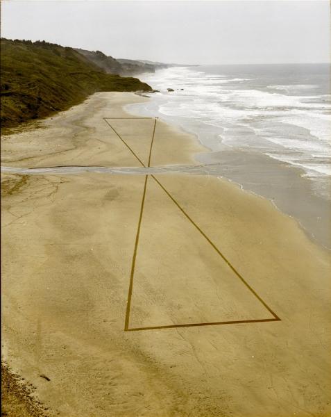 https://www.jimdenevan.com/files/gimgs/th-25_013-sand1-Untitled-1.jpg