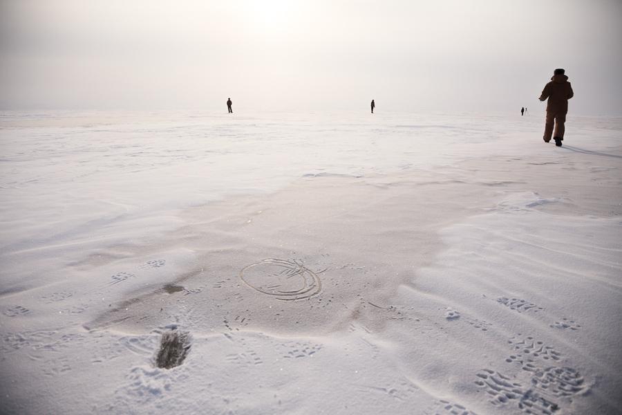 https://www.jimdenevan.com/files/gimgs/th-5_002-Siberia-_MG_6645.jpg