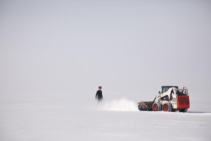 https://www.jimdenevan.com/files/gimgs/th-5_006-Siberia-_MG_6803.jpg