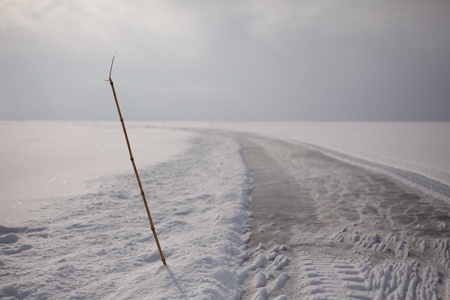 https://www.jimdenevan.com/files/gimgs/th-5_007-Siberia-_MG_6841.jpg